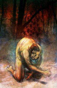 Mental Illness and the Christian Faith